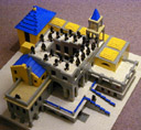 http://www.andrewlipson.com/images/ascending_thumb.jpg